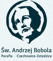 Parafia św. Andrzeja Boboli w Czechowicach-Dziedzicach