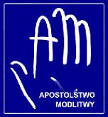 Dni Skupienia dla ogniska Apostolstwa Modlitwy