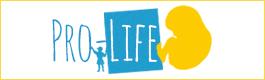 pro-life_deonpl_small