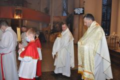 06 Procesja do Kaplicy Adoracji