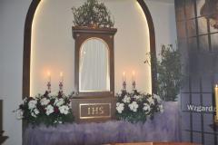 09 Kaplica Adoracji