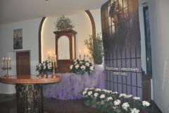 10 Kaplica Adoracji